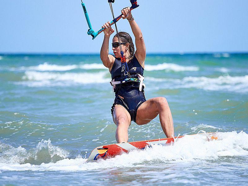 Зрелые спорт девушки море медосмотр русский